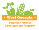 West Ga Beginner Farmer Program